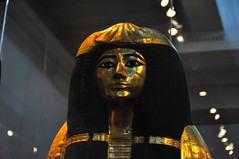British Museum 047 (The Monkey Factory) Tags: egypt sarcophagus mummy britishmuseum ancientegypt britishmuseumwithmira