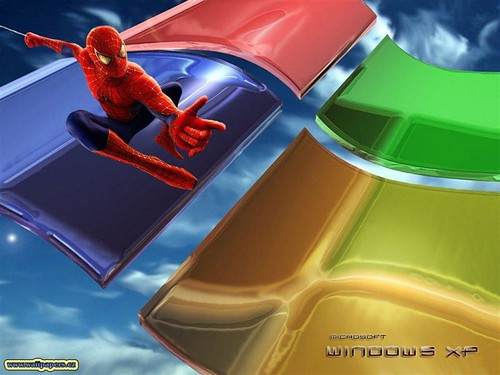 Windows_XP7