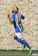 At.Baleares_ElcheIlicitano_LlucMartorell_VAVEL (VAVEL España (www.vavel.com)) Tags: baleares elche balears ilicitano atletic 2ªb fútbolespañol elchecf 2ªbgrupoiii 2ªbgrupo3 cdatléticobaleares