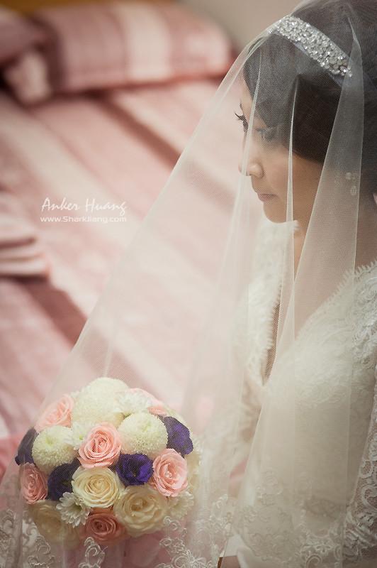 婚攝anker-中僑0039
