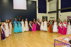 """Witham Carnival Presentation Evening • <a style=""""font-size:0.8em;"""" href=""""http://www.flickr.com/photos/89121581@N05/10799916035/"""" target=""""_blank"""">View on Flickr</a>"""