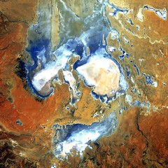 PD*55920765 (2B小傑傑) Tags: lake london face its last observation landscape this three is scary place desert flat image unitedkingdom earth 5 five top air south country australia it images actually an nasa full 150 filled when only 24 times years shallow jul northern 5th landsat has patches ephemeral feature satellites largest completely however 2012 eyre parched australias acquired inundated pronounced 852006 notpersonality 13962000