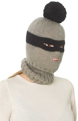 the-north-circular-grey-two-tone-wool-alpaca-balaclava-product-1-13621592-122328835_medium_flex (facecover) Tags: mask balaclava