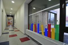 mateřská škola_Raspenava_04