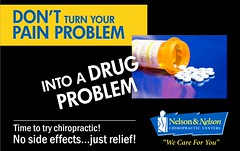 "Nelson Back Pain - drug problem • <a style=""font-size:0.8em;"" href=""https://www.flickr.com/photos/99844695@N05/11197738163/"" target=""_blank"">View on Flickr</a>"