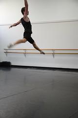 IMG_1526 (nda_photographer) Tags: boy ballet girl dance concert babies contemporary character jazz newcastledanceacademy