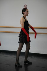 IMG_9762 (nda_photographer) Tags: boy ballet girl dance concert babies contemporary character jazz newcastledanceacademy