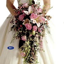 "Bridal Bouquet <a style=""margin-left:10px; font-size:0.8em;"" href=""http://www.flickr.com/photos/111130169@N03/11308628636/"" target=""_blank"">@flickr</a>"