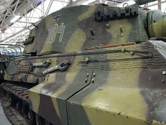 "PzKpfw VI Ausf (11) • <a style=""font-size:0.8em;"" href=""http://www.flickr.com/photos/81723459@N04/11320429953/"" target=""_blank"">View on Flickr</a>"