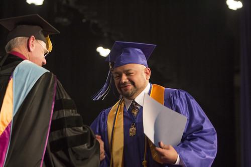 fall2013kc-graduation17