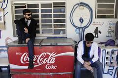 (thalesprestes) Tags: canon rebel cola coke coca campinas unicamp t3i