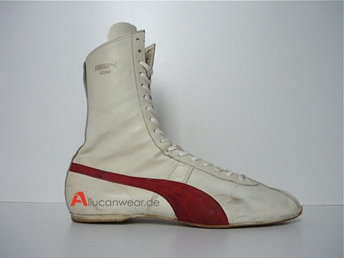 67edfd7b3d4e Flickriver  Photoset  OTHER WRESTLING SHOES  by aucwd