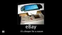ebay (likeastraightboss) Tags: demotivational