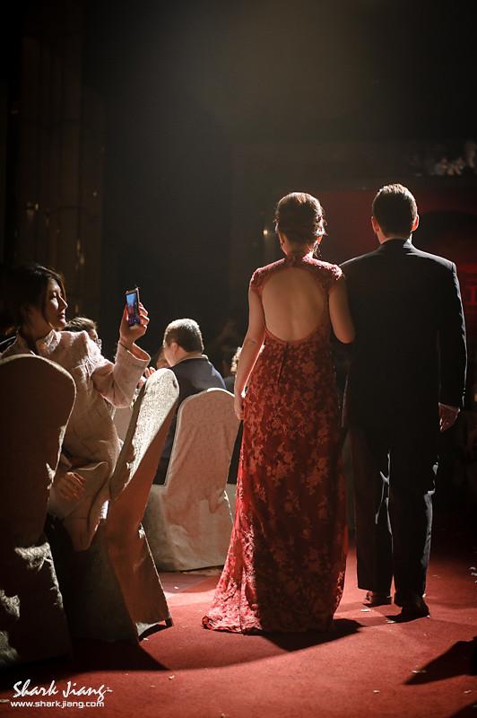 婚攝,晶華,豪園,婚攝鯊魚,婚禮紀錄,婚禮攝影, 2013.11.16-blog-0083