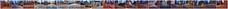 Sequence 20 Photos - 1 picture every 10th step: Pathes to Courtyard 13 Foolstower: Path 2, Twilight, Snowfall ~ Weg 2 zum Narrenturm, Abenddmmerung, 1. Schneefall 2014, 3. Schnee diesen Winter - Stadtwldchen, Gemeinschaftsgarten, Bauhof/Lagerplatz Mauer (hedbavny) Tags: dusk evenfall twilight abenddmmerung schneefall schnee snow snowfall laterne lantern weg boden schneebedeckt lowangle path gemeinschaftsgarten garden garten communitygarden mauer wall narrenturm weg2 fisheye fischauge window verfall decay brache nhm naturhistorischesmuseumwien pasin pathologischanatomischesammlungdesnaturhistorischenmuseums pathologisch sammlung rundbau turm tower gugelhupf geschlosseneanstalt insaneasylum nuthouse madhouse lunaticasylum irrenhaus irr narr fool mentalinstitution psychiatrie geschlossen closed hof innenhof akh altesakh foolstower museum bung lernen alsergrund 1090wien campus universitt hof6 hof13 wien sterreich vienna austria hedbavny ingridhedbavny narrenturmunnummeriert