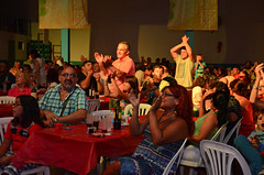 54. Festival Nacional de Folklore de Cosqun - Peas (Ministerio de Cultura de la Nacin) Tags: noche danza folklore crdoba peas baile cosqun secretaradeculturadelapresidenciadelanacin direccinnacionaldeaccinfederal 54festivalnacionaldefolkloredecosqun culturaenaccin