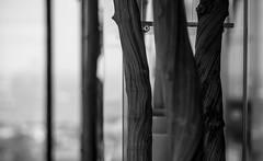 20140128 (zzkt) Tags: wood monochrome singapore sg greyscale f24 iso160 leicam9 ¹⁄₇₅₀sec ¹⁄₇₅₀secatf24 msopticalsonnetar50mmf11 foamfoamtones