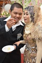 DSC_0917 (lubby_3011) Tags: deco kahwin perkahwinan hantaran pelamin deko weddingplanner kawin lengkap pakej gubahan pakejkahwin pakejdewan pakejperkahwinan perancangperkahwinan weddingdeco gubahanhantaran bajunikah pakejpertunangan bajukahwin pelaminterkini pelamindewan minipelamin bajusanding