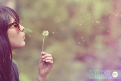 Maria Bohorquez (Federico Caldern Martnez) Tags: naturaleza natural maria bosque dientedeleon naturalstyle naturalezaviva federicocaldernmartnez federicocalderonmartinez federicocalderonmartnez mujerenbestido marybohorquez