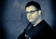 Self Portrait in Window Light (Dan Dewan) Tags: light selfportrait ontario self canon ottawa february selfie dragonhunter photographist canon7d dandewan sigmadc1750mm128exhsm