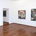 2014 Galerie Heufelder