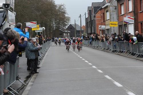 Nieuwelingen Rijkevorsel (362)