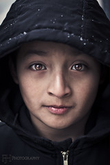Jovani (fjh_photography) Tags: family winter light portrait snow detail canon photography natural brother ngc young portraiture buy 60d jovani