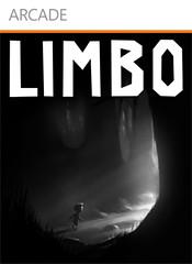 Limbo-PC الرائعة,بوابة 2013 12957222095_6be79dfc