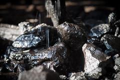 Waterdrops (G_Albrecht) Tags: wasser grau schwarz farben wassertropfen gestaltung