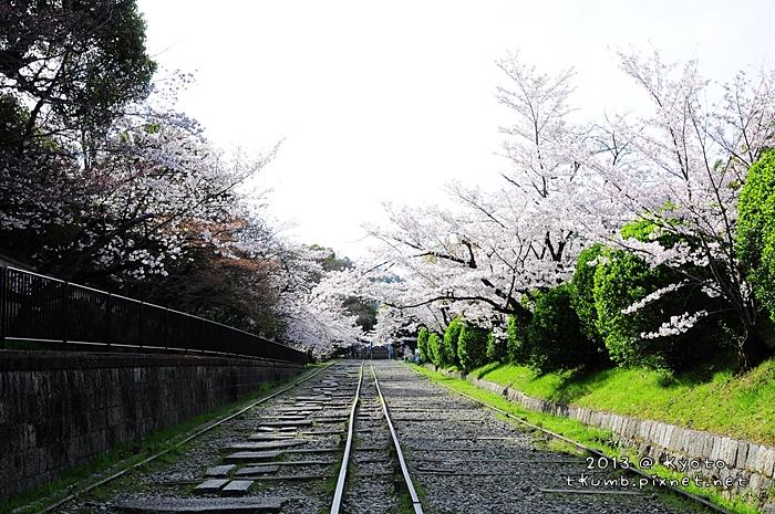 蹴上鐵道02.jpg