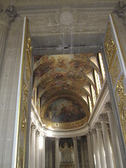 "paris 061 <a style=""margin-left:10px; font-size:0.8em;"" href=""http://www.flickr.com/photos/104703188@N06/13116614845/"" target=""_blank"">@flickr</a>"