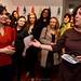 NoMAA Women's Exhibit 3-5-14 (29)
