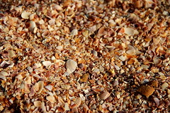 Ao Nang Beach (Yukkuriko) Tags: beach strand thailand processed aonang  bearbeitet aonangbeach krabiprovince