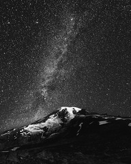 bw rainier (Tanner Wendell Stewart) Tags: longexposure nightphotography panorama night stars landscape nikon nw northwest wideangle tunnel panoramic 365 mtrainier pnw dailyphoto milkyway a21 autopano 365project photography365 todaymightbe 365photography 365dailyphoto 365dailyproject a21campaign 3652013 thea21campaign shoottheskies abolishhumantrafficking 2013365 365project2013 tannerwendellstewart tannerwendllstewart tannerwendell shoottheskies2013 3652013shoottheskies thea21campaign2013 365dailyphotography 3652013dailyphoto nightmtrainier