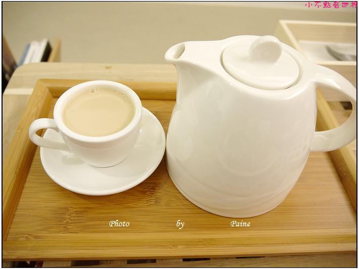 台北KNUTSEN CAFE (44).JPG