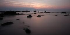 côte d'opale_26 juillet 2014-68.jpg