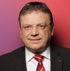 Rimkus_Andreas_SPD
