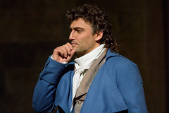 Your reaction: Andrea Chénier in cinemas 2015