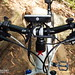 "Velectrix-Ascent-Electric-Mountain-Bike-103 • <a style=""font-size:0.8em;"" href=""http://www.flickr.com/photos/97921711@N04/15861877613/"" target=""_blank"">View on Flickr</a>"