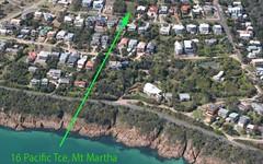 16 Pacific Terrace, Mount Martha VIC