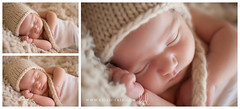 Claire (kellidease) Tags: naturallight professional newborn newbornbaby babygirls babyphotography newbornphotography nikond700 ctphotographer ctnewbornphotographer newbornphotographersinct ctbabyphotographer
