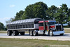 Kenworth W900A (Trucks, Buses, & Trains by granitefan713) Tags: tractor kw coveredwagon 18wheeler flatbed kenworth tractortrailer bigrig w900 w900a trucktractor kenworthtruck kenworthw900 amodelkenworth kenworthw900a