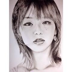 平野綾 画像8
