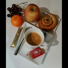"""#HummerCatering @imm_cologne #2015 #style #live #Messe #Kaffeecatering #Catering #Nespresso #mieten #koeln http://goo.gl/WXAEWm • <a style=""""font-size:0.8em;"""" href=""""http://www.flickr.com/photos/69233503@N08/16175522449/"""" target=""""_blank"""">View on Flickr</a>"""