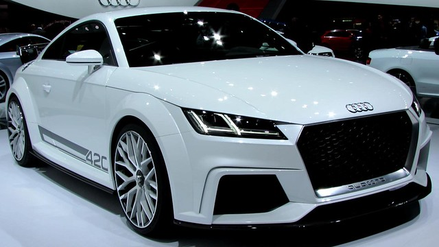 audi hdwallpapers auditt2015review