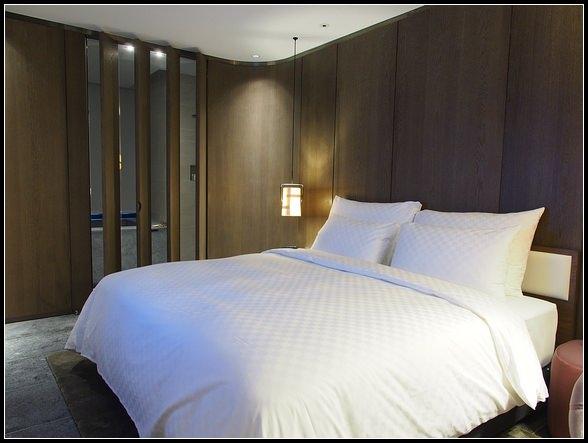 台北溫泉推薦 ▎北投老爺酒店。一泊二食