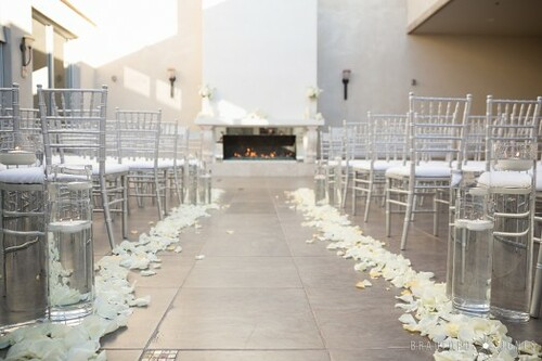 Haney-Lacagnina_wedding_by_BradfordJones.com-1342-e1420831623611