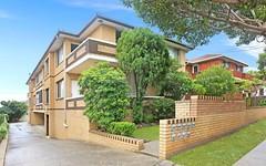 1/37 Arthur Street, Punchbowl NSW