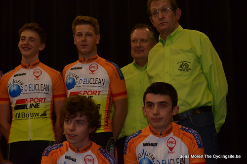 CT Luc Wallays - jonge renners Roeselare (72)