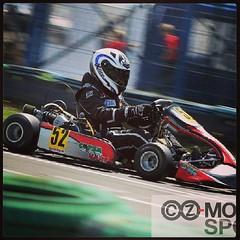 WAKC #Hahn #2013 #52 #WorldFormula #Corsa... (kekiracing) Tags: racing kart rennen 52 corsa sparco hahn wakc 2013 xlite sandtler worldformula uploaded:by=flickstagram instagram:photo=7016230512618362541153778069